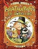 Agathabaga la Sorcière ( périmé )