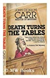 Death Turns the Tables