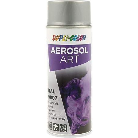 Dupli Color 741425 Silber 400 Ml Aerosol Art Ral 9006 Seidenmatt Baumarkt