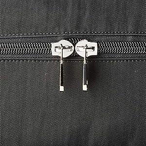 614+xWzwOOL. SS300  - Calvin Klein Nylon Utility Zip Around Bp 45 - Shoppers y bolsos de hombro Hombre