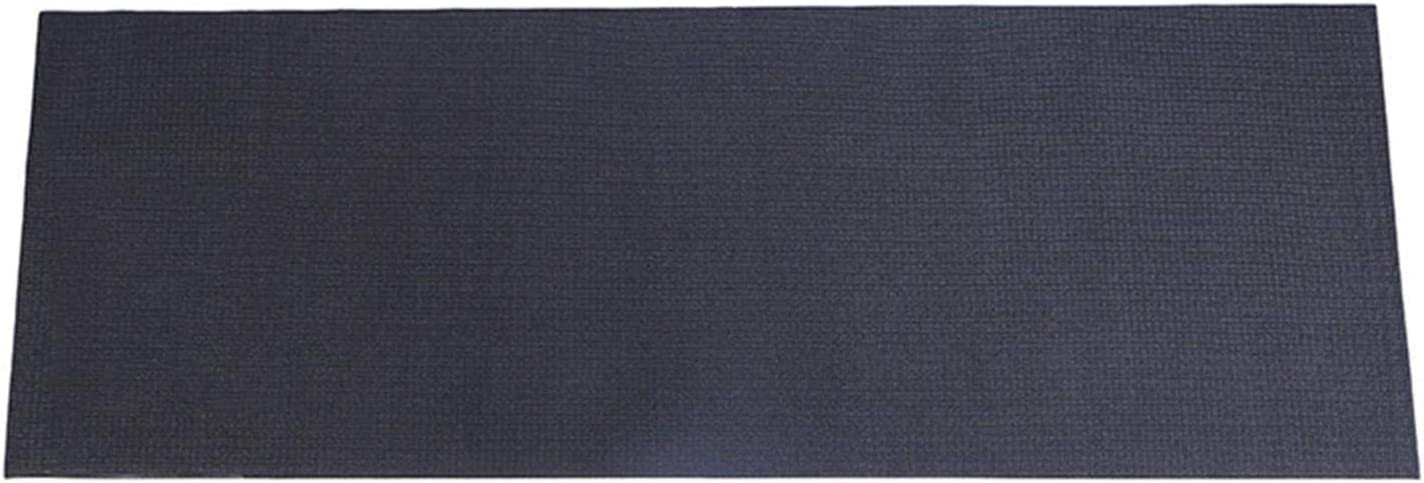Jingolden Exercise Treadmill Mat Floor High quality new Workout service Protection Pad Ma