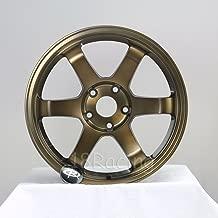 rota grid wheels 5x100
