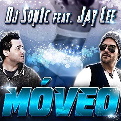DJ Son1c feat. Jay Lee