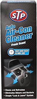 STP Auto Air Conditioner Cleaner 150ml