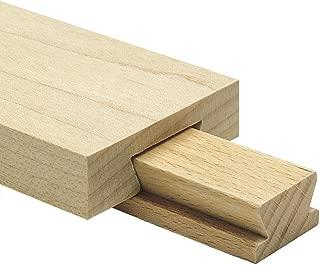 rocklers drawer slides