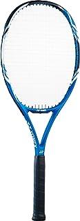 ヨネックス(YONEX) 硬式テニス ラケット RQ グラフレックス COMP2 入門用 【ガット張り上げ済】 RQGRC2G