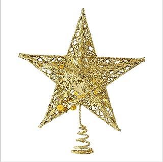 Sricam Christmas Tree Topper, 7.8