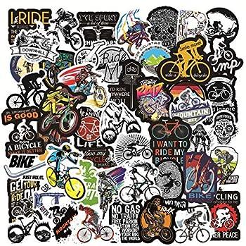 Best sports bike stickers Reviews