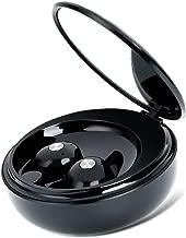 Best allimity wireless earbuds manual Reviews