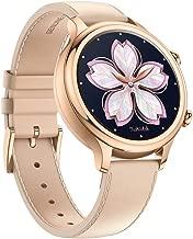 Best samsung rose gold smartwatch Reviews