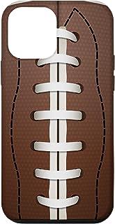 iPhone 12 mini Football Case