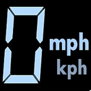 Best free digital speedometer app Reviews