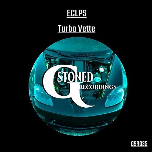 Turbo Vette (Original Mix)
