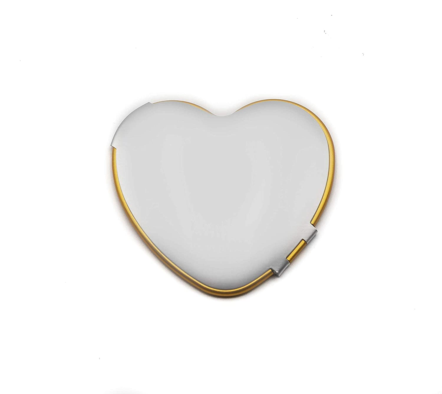 Ladies Pocket Mirror For Purse Ranking TOP4 2021 new Compac Collectible Small Elegant