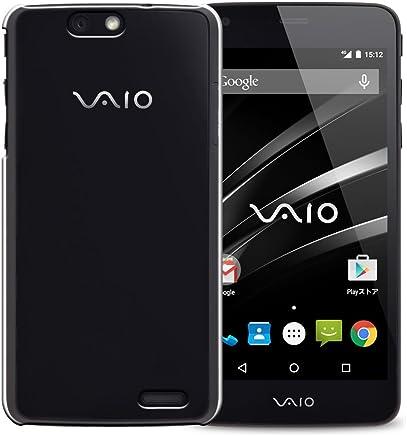 [Breeze] VAIO Phone VA-10J ケース VA-10J カバー VA10J ケース VA10J カバー VA-10J ケース VA-10J カバー VA-10J カバー VA-10J ケース VA-10Jカバー /液晶保護フィルム付 VA10J カバー VA-10J ケース VA10J カバー VA-10J ケース カバー VA-10J カバー
