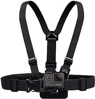 Gopro GCHM30-001 Shoulder Strap Digital Camera Black