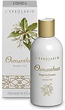 Best bagnoschiuma shower gel Reviews
