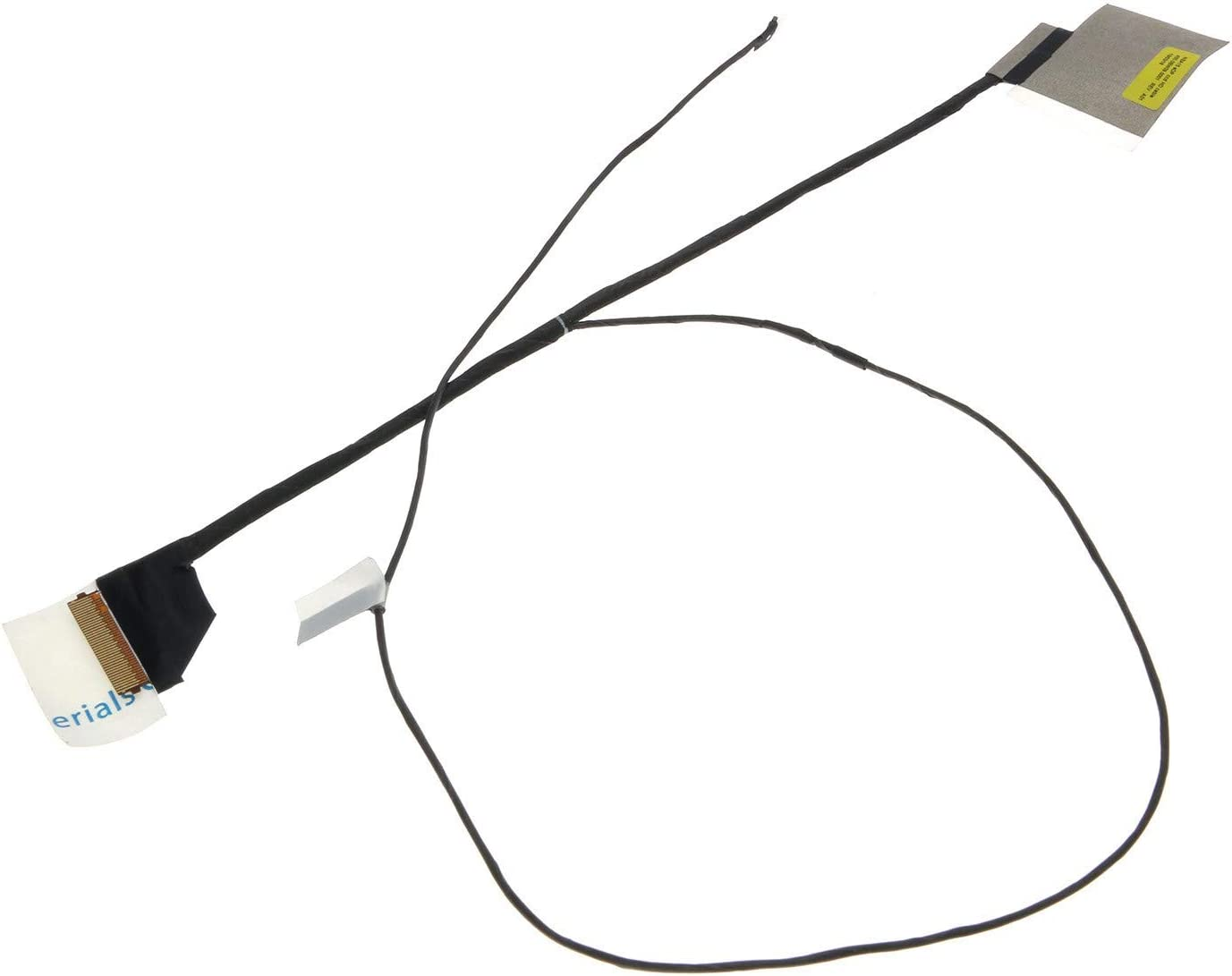 NBA15 LCD LVDS EDP Display Sale item Video HP for Pavilion 15-BR Challenge the lowest price of Japan 15- Cable