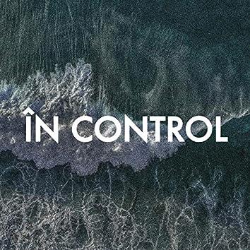 În Control