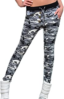 Amazon.es: ropa hippie - Leggings / Mujer: Ropa