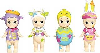 Sonny Angel mini figure 2018 Easter Series - A Complete Set of 12 figures