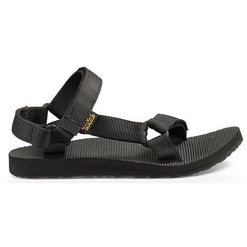 lostisy shoes amazon Christopher Metzler DrChrisMetzler Twitter