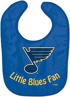 Best st louis blues baby apparel Reviews