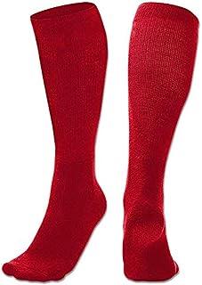 CHAMPRO unisex-adult Multi-sport Socks