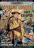Tamburi Lontani (1951)(Nuova Versione Rimasterizzata)