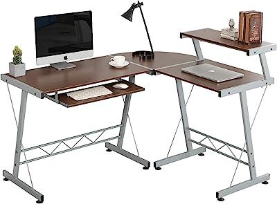 Amazon.com: Zinus Jennifer Modern Studio Collection Soho