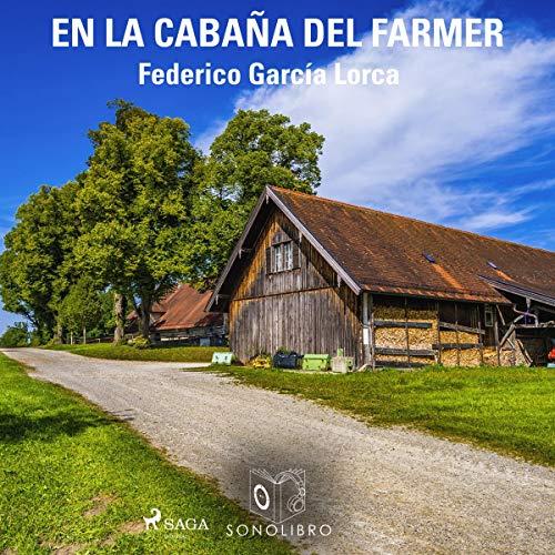 En la cabaña del farmer cover art