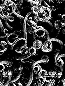 [Daido Moriyama]のRECORD No.29
