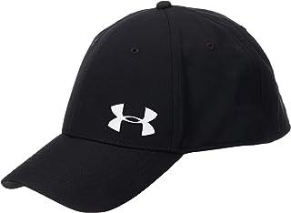 قبعة الغولف من اندر ارمور هيدلاين 3.0 للرجال