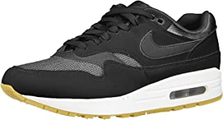Nike Womens Air Max 1 Running Trainers 319986 Sneakers Shoes 037