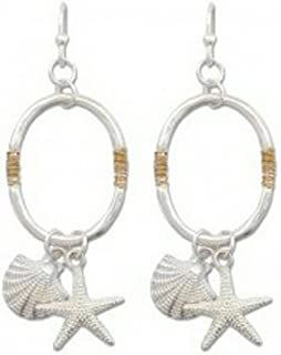 Best periwinkle jewelry by barlow Reviews