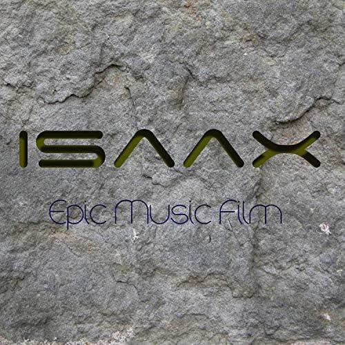 Isaax