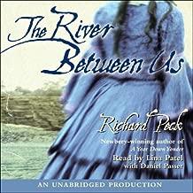 Best the river between us audiobook Reviews