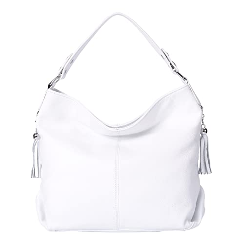 shop best sellers premium selection skate shoes White Handbags: Amazon.com