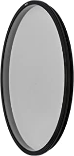 NiSi NIP-S5-ND0.9 3-Stop Round Filter for S5, Black