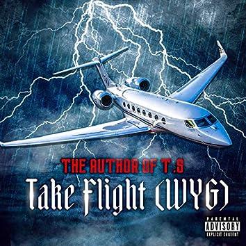 (WYG) Take Flight