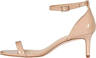find. #_Shana-1a-58, Strappy Courts Femme