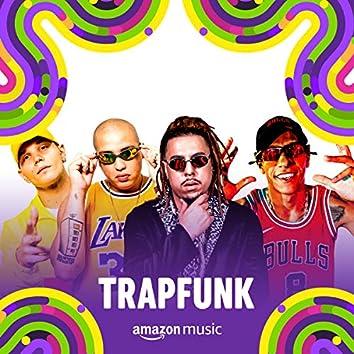 Trapfunk