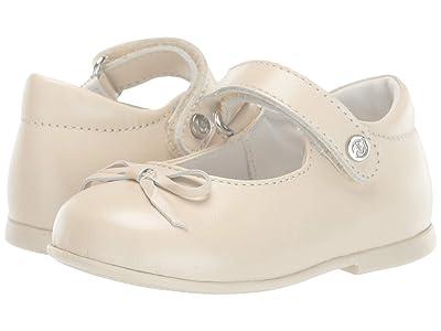 Naturino Ballet SS20 (Toddler) (Beige) Girl