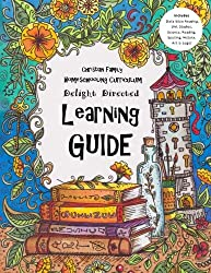 Level c journals the thinking tree branch do it yourself delight directed journal c1 fun schooling journal tea cups c1 devotional homeschooling journal for christian girls love this one solutioingenieria Gallery