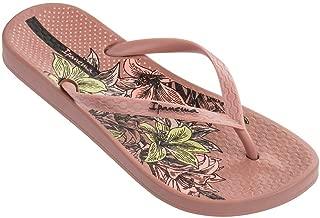Bronze Brown Ipanema Fashion Kirey V 82290