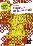 Classiques & Cie Philo - Discours de la méthode