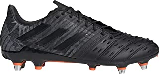 Predator Malice Rugby Boot Black Other (F36360)