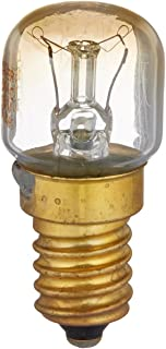 Whirlpool 4173175 Lamp Bulb