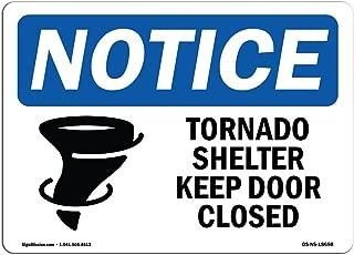 plastic tornado shelter