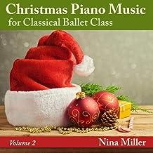A Christmas Fanfare (Petit Allegro 2)